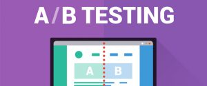 تست A/B چیست و چگونه به افزایش فروش سایت کمک میکند؟