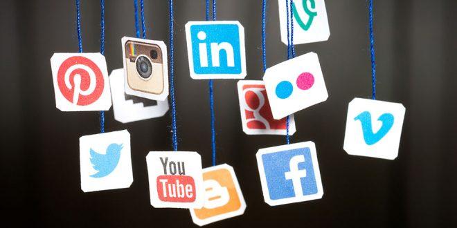 لیست شبکه های اجتماعی محبوب در ایران منتشر شد