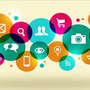 با این ۷ روش ارزشمند شبکه های اجتماعی خود را اتوماتیک کنید