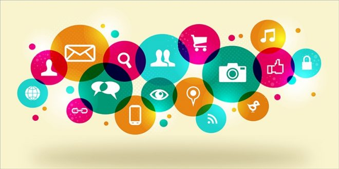 با این 7 روش ارزشمند شبکه های اجتماعی خود را اتوماتیک کنید