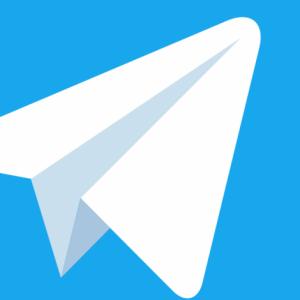 اعلام جرم علیه مدیر تلگرام