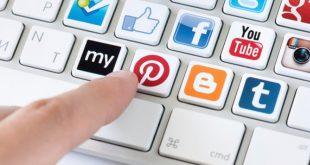 فیس بوک، مایکروسافت، توییتر و یوتیوب جلوی تبلیغات تروریستی را میگیرند