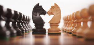 مزیت رقابتی چیست و چرا در کسبکارها اهمیت دارد؟