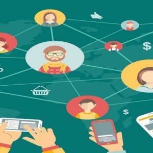 ایده های ناب برای تولید محتوای تاثیرگذار در شبکه های اجتماعی