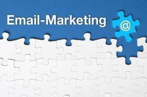 لزوم استفاده از ایمیل مارکتینگ در کسب وکارهای آنلاین