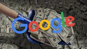 سیاست گوگل در قبال نقد و بررسی محصولات