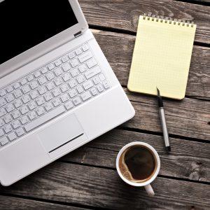 ۱۵ ایده برای تولید محتوای تصویری برای وبلاگ شرکت شما
