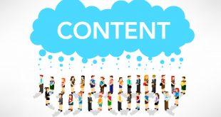 ۱۴ عادت کاربران که روش نوشتن محتوای شما را کاملا تغییر خواهد داد