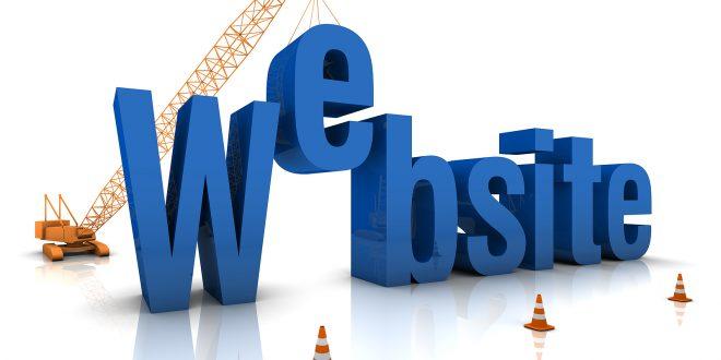 ۱۵ دلیلی که من وبسایت شما را در کمتر از ۱۰ ثانیه ترک میکنم!