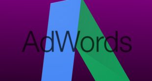 امتیاز کیفی تبلیغات گوگل یا Quality Score چیست؟
