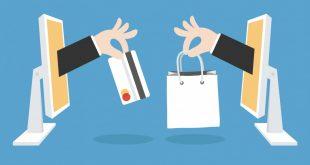 ۶ روش برای هدایت مشتری به فروشگاه اینترنتی تازه تاسیس
