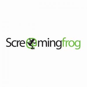 دوره آموزشی سئو: چگونه با Screaming Frog سایت را آنالیز کنیم؟