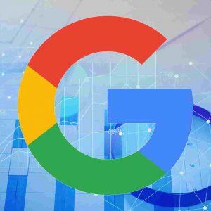 Google Search console چیست؟ اهمیت استفاده از سرچ کنسول