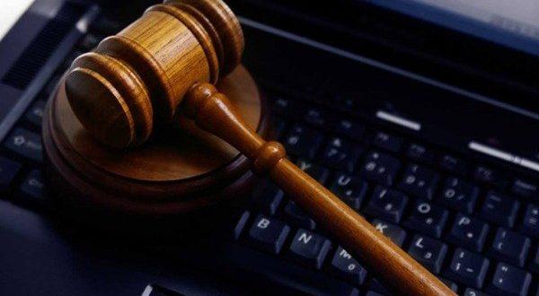 فراخوان شناسایی و اعلام خلاءهای حقوقی و قانونی فضای مجازی کشور