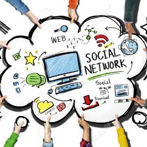 معرفی متاتگ های مخصوص شبکه های اجتماعی