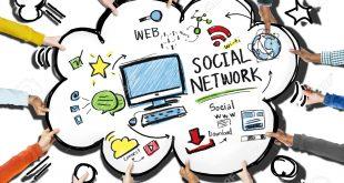 متاتگ های مخصوص شبکه های اجتماعی