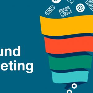 تبلیغات درون گرا (inbound Marketing) چیست؟