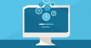 ۱۰ راه افزایش سرعت وبسایت و افزایش ۷ درصدی نرخ تبدیل