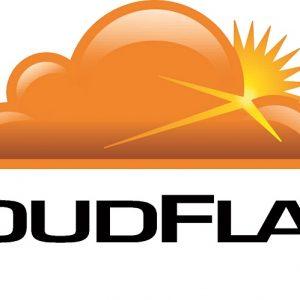 معرفی کلود فلیر برای افزایش سرعت سایت