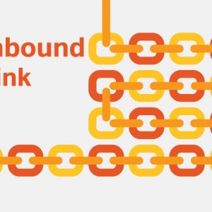Inbound link چیست؟ inbound link چه فرقی با outbound link دارد؟