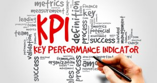 هرآنچه باید در مورد شاخص های کلیدی عملکرد (KPI) در بازاریابی بدانید