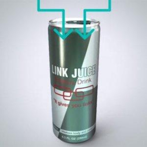 Link Juice چیست ؟