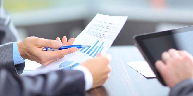 چگونه به صورت آنلاین درباره بازار و مشتریان خود تحقیق کنیم؟