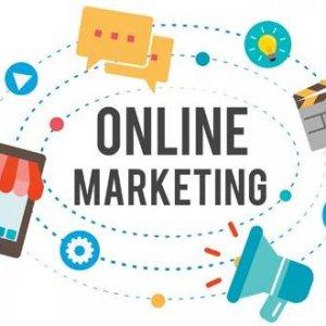 آشنایی با علم بازاریابی آنلاین و شناخت ۸ روش از پربازدهترین آنها