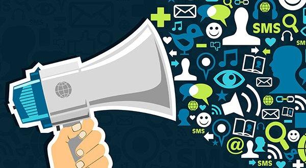 تبلیغات پیامکی یا تبلیغات تلگرامی، کدام بهتر است؟