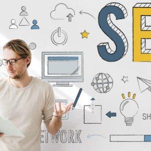 مؤثرترین استراتژیهای بهینهسازی سایت برای موتورهای جستجو (سئو) در سال ۲۰۱۷