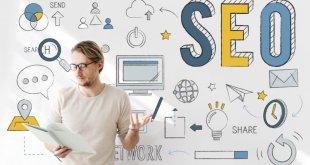 مؤثرترین استراتژیهای بهینهسازی سایت