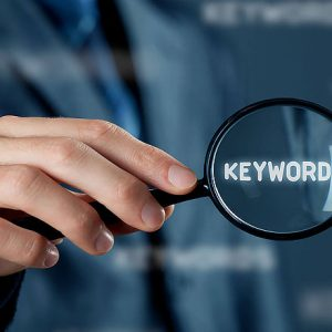 در سئو چه تعداد کلمه برای یک مقاله مناسب است؟