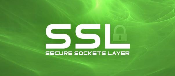 نقش و تاثیر گواهینامه ssl در بهینه سازی وب سایت