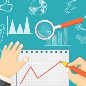 ۹ استراتژی بازاریابی کم هزینه برای تمامی استارتاپها