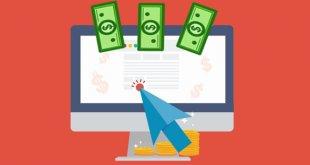 3 نکته برای تبدیل شدن به یک کارشناس خبره در تبلیغات در گوگل