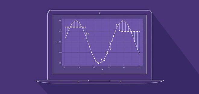 جمع آوری داده برای بهینه سازی نرخ تبدیل