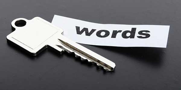 7 نوع از کلمات کلیدی برای افزایش استراتژی سئو شما!