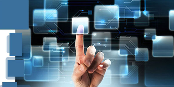همه چیز درباره مجازی سازی (Virtualization)