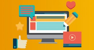۱۰ نوع محتوایی که باعث افزایش بازدید سایت تان خواهند شد