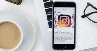 چگونه از اینستاگرام برای بازاریابی و برندسازی استفاده کنیم؟
