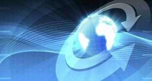 هر ایرانی چه قدر اینترنت سهم دارد؟