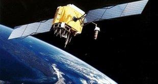 راهاندازی منظومه ماهوارههای مخابراتی ایران