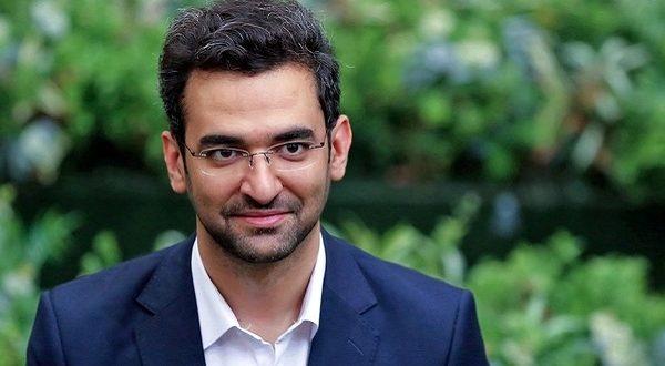 وزیر ارتباطات از موانع رشد بازار ویدیوهای آنلاین میگوید