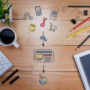 آیا سئو و بهینه سازی یک وب سایت نیازمند تخصص می باشد؟