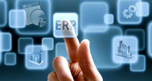 نقش ERP در چابکی کسب و کار