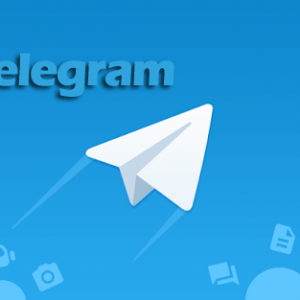 نحوه تشکیل یا ساخت کانال عمومی تلگرام (Public Channel)