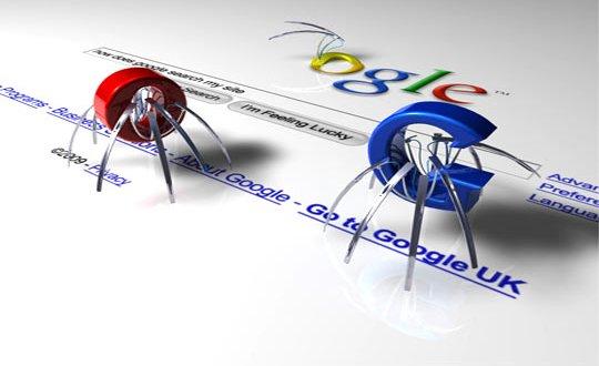چرا بازاریابی موتورهای جستجو ضروری است؟