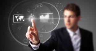 روشهای ترویج و توزیع محتوا