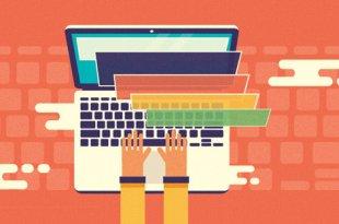 اینفوگرافیک: چگونه بهینه سازی وبلاگ و مطالب را مثل یک حرفهای انجام دهیم؟