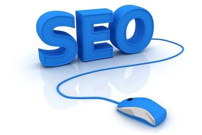 نکاتی برای مدیریت چند وبسایت برای چند مشتری
